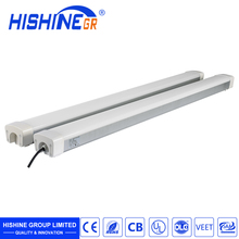 grp tri-proof led batten light 4ft Triproof Light Led Lighting Fixtures