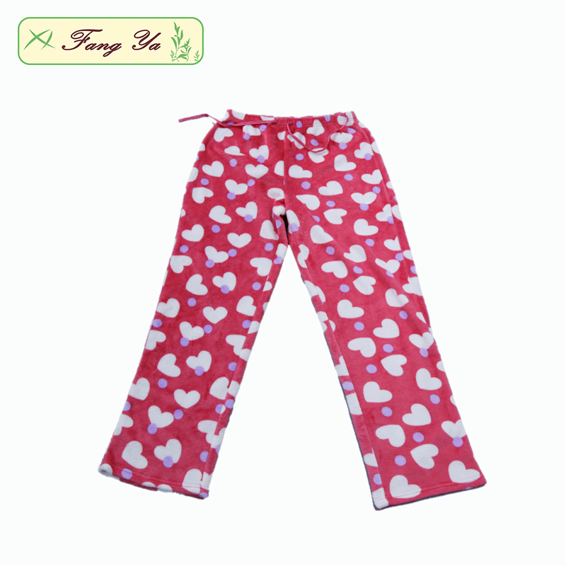 On Time Supply Designs Winter Sexy Family Onesie Stock Pajamas sleepwear For Women