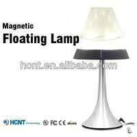 2013 New technology ! Magnetic floating led bulbs ,led bulb circuit