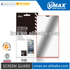 Hot Selling For Nokia lumia 520 mirror screen protector oem/odm (Mirror)