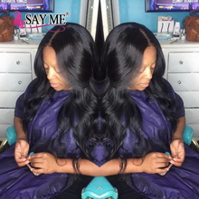 Wholesale Body Wave Hair Extension Indian Virgin Hair