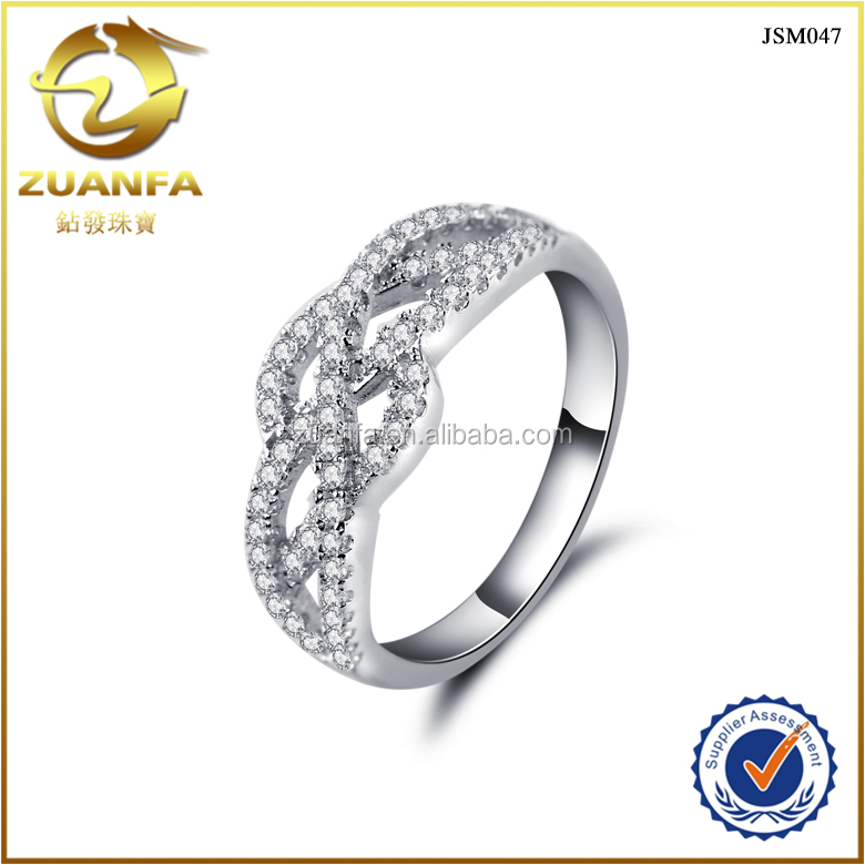 wholesale duangguan factory 925 sterling silver 14k gold