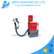 hot melt glue machine for automatic carton sealing Manual Sealing hot melt glue machine