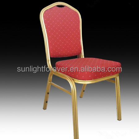 Simple style banquet chair table bar chair dinning design chair