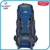 Top Quality Backpack Mountain Bag Hiking