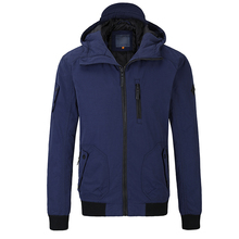 Wholesale Chinese Clothing Manufacturers Thick Warm Jacket