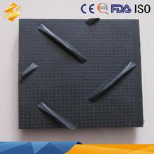 Polyethylene Plastic Composite Ground Mat Protection Mats