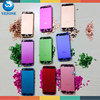 Color Change Back Cover,For Apple Iphone 5g Back Housing Middle Board,Full Housing Kit For Iphone 5