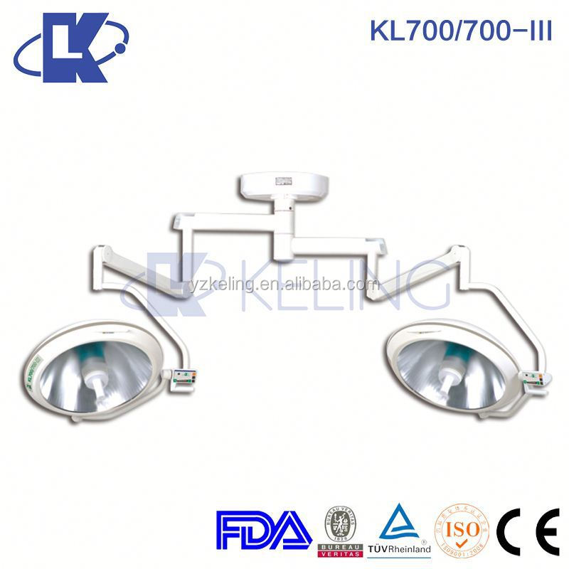 desk battery operated lamps halogen operating theatre lamp/ surgical lights portable operating lamp