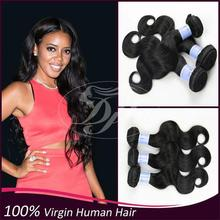 See Here! Wholesale price Various styles Body wave brazilian hair vendors