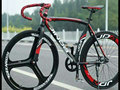 700C Racing Bike Road Bike SL-RC26051