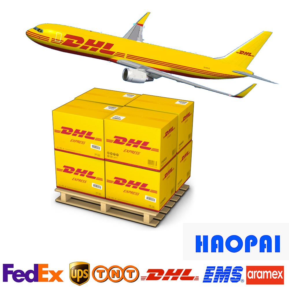 DHL <strong>Fedex</strong> TNT EMS courier express service Shipping to Israel
