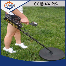MD5008 UNDERGROUND METAL DETECTOR Made in China for Exporting