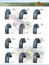 china three wheeler motorcycle tyre high quality 4.00x8 tricycle tyre and tube