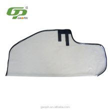 High quality Golf trolley cart bag rain cover