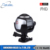 Factory price 360 Degree Mini Sports dv waterproof Panoramic VR WIFI 360 action Camera