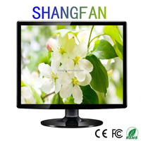 "Best Price used lcd monitor IPS LCD Monitor 15"" for Gaming Computer Display super 10 tft lcd tv monitor"
