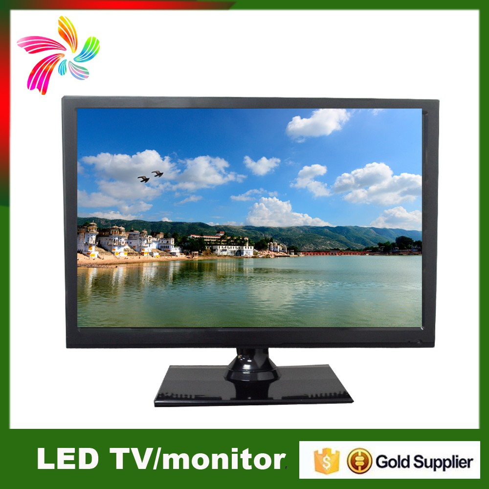 New promotion mixbest 24 led tv tube factory television led tv prices usa wholesale