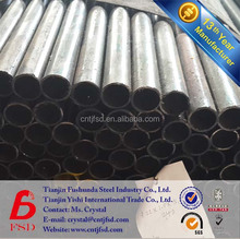 carbon steel pipe specifications,hs code carbon steel pipe,schedule 10 carbon steel pipe