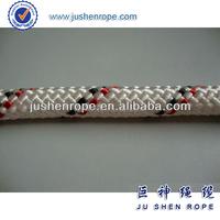 High breaking strength wholesale horse lead rope