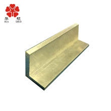 Different kinds 30x30 aluminium profile section for industrial