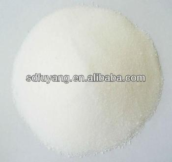Sodium Gluconate with high quality and low price
