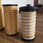 excavators diesel fuel filter 360-8960 from China factory