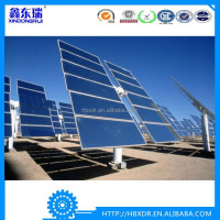 aluminum electrical profiles,aluminum extrusion solar panel frame