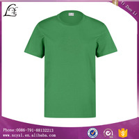 Discount price custom wholesale 100% cotton cheap t shirt man online shopping