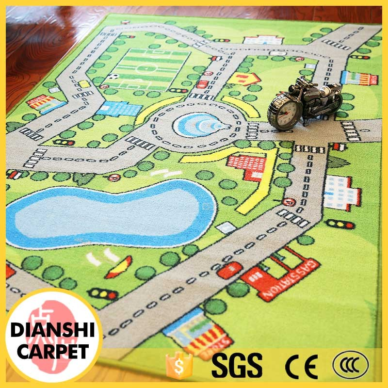 2017 China Carpet Choice Catalogue Best Place For Carpet Mat