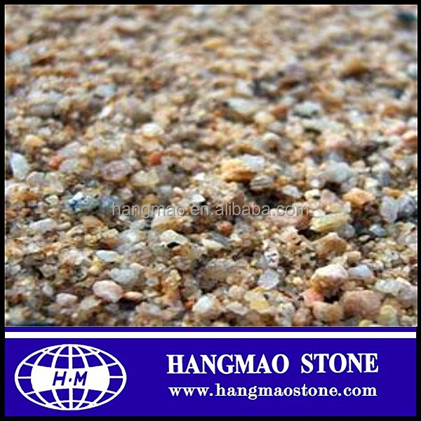 High Grade Stone For River Sand