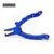 Fishing Multi Tool Aluminum Fishing Pliers, Fishing Tackle Made In China