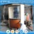 OEM/ODM China Factory triangle Aquarium Tank Manufacturers
