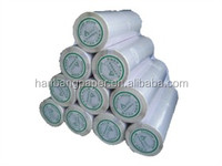 80 series thermal cash register paper