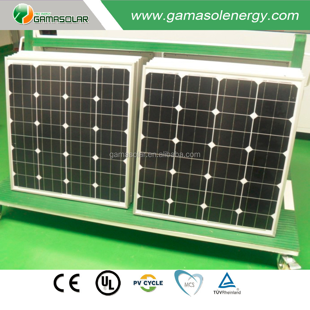 China supplier cheap price suntech solar panel 10w 20w 30w 50w 80w 100w 150w 250w 300w for house