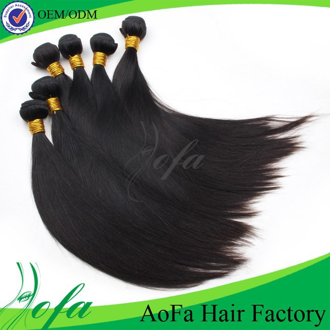 wholesale virgin cheap remy silky straight cambodian virgin hair