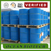 China Methyl acrylate Low Price