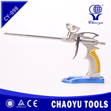 Trade Assurance Industrial Supplies Foam Gun Gorvia