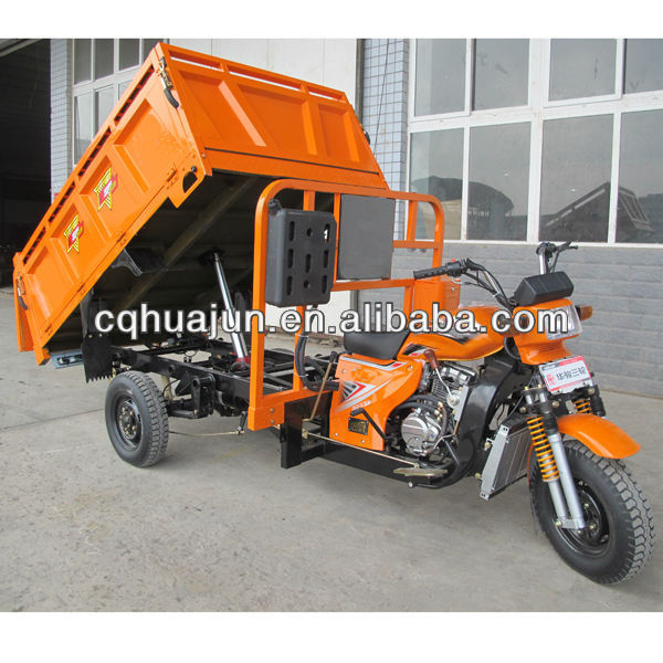 three wheel car motorcycle with hydraulic system china trimoto motorcycle 250cc dump truck tricycle scooters cargo tricycles