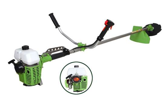 Shrub cutter/Brush Cutter