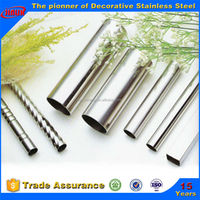 sus 439 stainless steel pipe export products list
