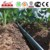 Agricultural Drip Irrigation PE Tube HDPE Pipe PE Pipe