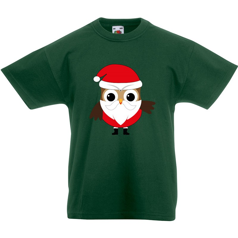 Wholesale 5xl 100 Cotton Christmas T Shirts View 100