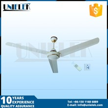 solar energy 12v eletric power fan solar powered dvd player ceiling fans companies