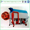 Agriculture Equipments Wheat Seed Cleaner Price