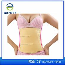 products slim belt for women after pregnancy