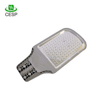 CREE 120W LED street lighting with Meanwell driver Die-casting aluminum body 5 years warranty