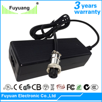 Top Quality High Efficiency 29.2V 2A Club car golf cart battery charger