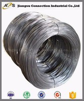 BS EN 0.295 mm high carbon quality steel wire for reinforcing hydraulic hose