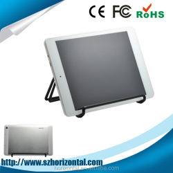 China new product hot selling 9 inch tablet android 4.2/qual core laptop/ cheap android tablet shenzhen
